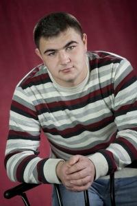 Богдан Волос, 31 января , Винница, id179098723