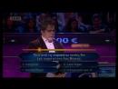 Millionaire Hot Seat (10.03.2015)