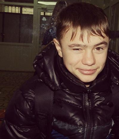 Виктор Сморызанов, 17 ноября , Порецкое, id157475111