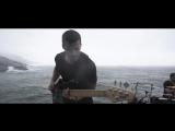 VITALISM - PAGAN PART II (OFFICIAL VIDEO)