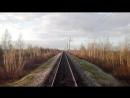 Северная железная дорога