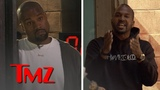 Kanye West's Rant In TMZ Office (Extended Cut) TMZ
