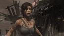 Прохождение Tomb Raider 2013 Часть 16