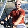 Алюминиевые катера для рыбалки из США