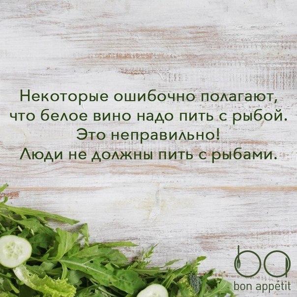 http://cs543100.vk.me/v543100865/2e482/HRG3z72WMOQ.jpg