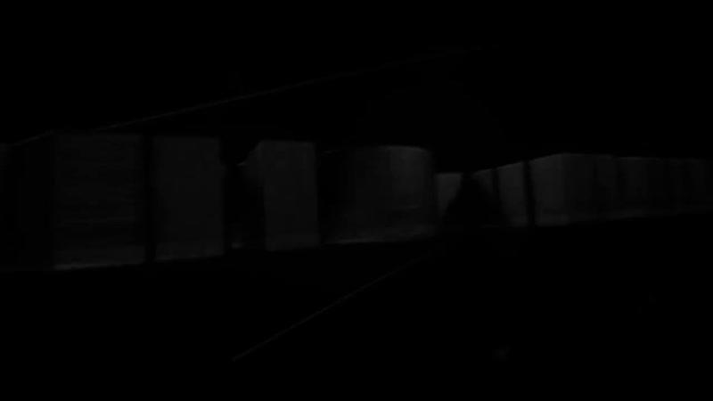 Подземная лаборатория - Minecraft