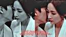 Deok Mi and Ryan || Her Private Life kdrama mv|| WANT