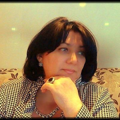 Снежанна Карданова, 25 октября , Нальчик, id183133556