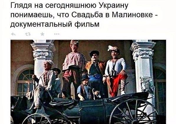 https://pp.vk.me/c635100/v635100850/10b76/bBmIPpOiRs4.jpg