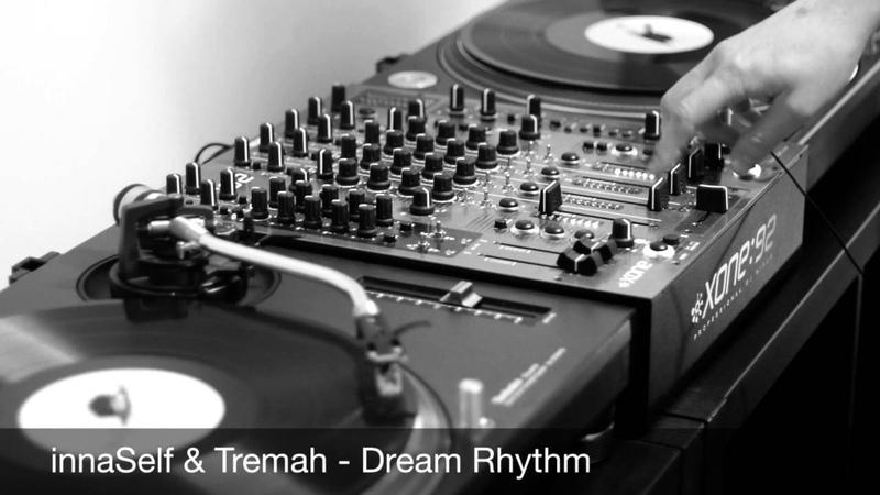 CCAST008 Vinyl Liquid Drum Bass Mix DNB CCAST
