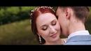 Никита и Адель свадьба 2018