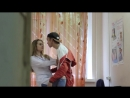 Fun of Team Kissing prank РАЗВОД ВРАЧА НА ПОЦЕЛУИ КАК ПОЗНАКОМИТЬСЯ И ЦЕЛОВАТЬСЯ В ПЕРВЫЙ РАЗ, РЕАКЦИЯ ПРАНК