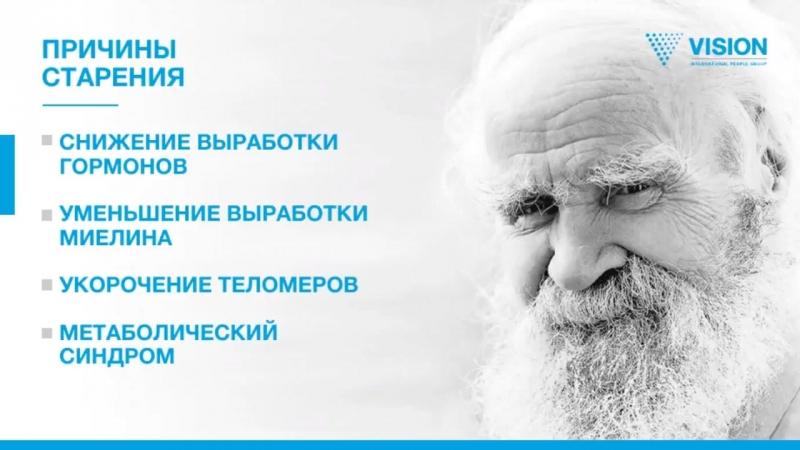 Л.Пакина Стареть красиво или не стареть