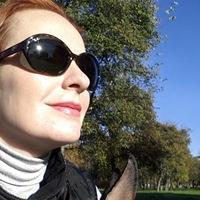 Людмила Васильева фото