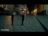 Sia_-_Cheap_Thrills_ft._Sean_Paul_(Sehck_Remix).mp4