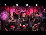 Papa Roach - Scars (Acoustic)