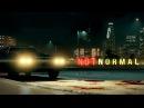 Not Normal GTA V Cinematic Short Film