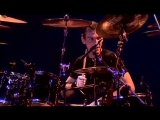 Edguy - Fucking With F 2009