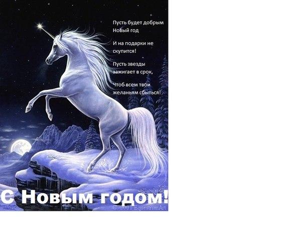 Фото №318849039 со страницы Светланы Денисовой