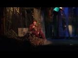 «Человек-амфибия» мюзикл. Жизнь такая штука. 24.03.2016. Театр Чихачёва