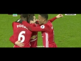 Добро пожаловать в Арсенал, Мики!
