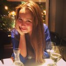 Екатерина Деркач фото #36