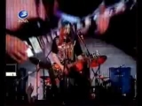 Про дурачка. Последний концерт Гражданской Обороны. 9.02.08