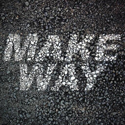 Aloe Blacc альбом Make Way