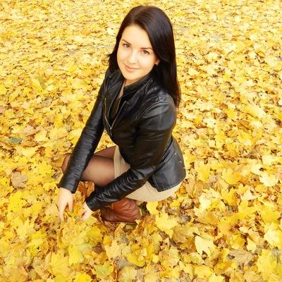 Алина Уткина, 20 октября , Карловка, id14117306
