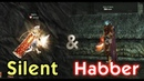 Habber Silent - BEST DAGGERS - Lineage 2 Classic