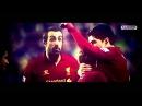 Luis Suarez - Rise Of a Hero - Goals Skills | 2013 HD