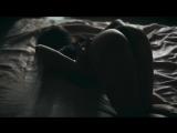 Jay Lozoya - Kilo (Prod. Omar Diaz) Deeppoint.tr #EnjoyMusic