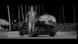 Flo Rida - Sweet Sensation (Genesis Half Time Show)