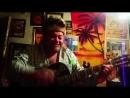 Пророк Санбой - Одиножды один (мини-клип)