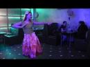 Ирэн. Вечеринка Сплетницы. Мария Трёкина. Гавайский танец