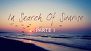 In Search of Sunrise - Tiesto THE BEST PARTE 01
