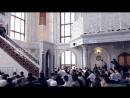 Mechet_Kul_SHarif__g._Kazan__Kazan_Club_Media__HD_MosCatalogue