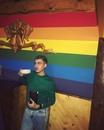 Александр Антипов фото #29