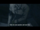 OpenDub_Hyakujutsu_no_Bara_Maiden_Rose_OVA_01_RUS_JAP_704x396_XVID_AAC_DJATOM,_MIKS,_Eladiel,_Mistake,_Legion,_BadWol