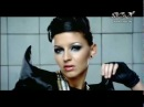 Debora i Kristiana - Vsichko ili Nishto - By L@mMzI[