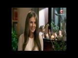 Холостяк 8 сезон 11 выпуск (18.05.2018) Украина Рожден Ануси(4 часть)