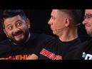 Comedy club ВСТРЕЧА СТРАН ЖЕНЩИН премьера в камеди клаб