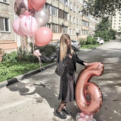 Вера Афанасенкова