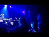 Elakelaiset 14.12.2013 видео 3