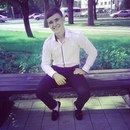 Марк Соболев. Фото №17