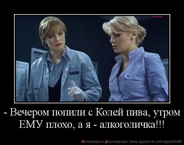http://cs416717.vk.me/v416717539/8ad8/UTiCw3nidWU.jpg