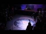 Russian Shuffle On TourVol.2 PRE-SELECT Esens