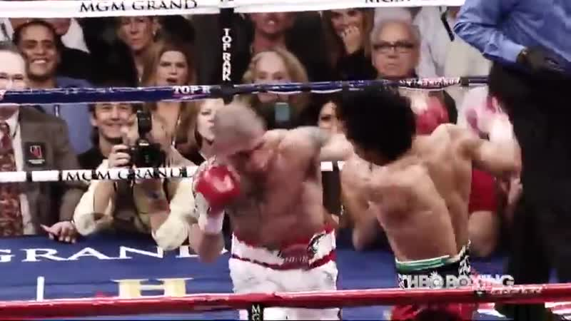 Лучшие моменты и нокауты Мэнни Пакьяо-The best moments and knockouts Manny Pacqu_HIGH.mp4