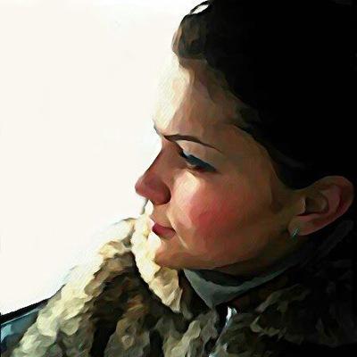 Татьяна Данилова, 23 сентября 1987, Москва, id1389280