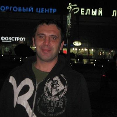 Сабухи Гаджиев, 26 августа 1977, id188256093